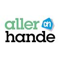 Allerhande van Albert Heijn