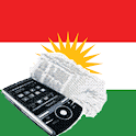 Kurdish Kurmanji<>Sorani Dict icon