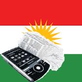 Kurdish Kurmanji<>Sorani Dict