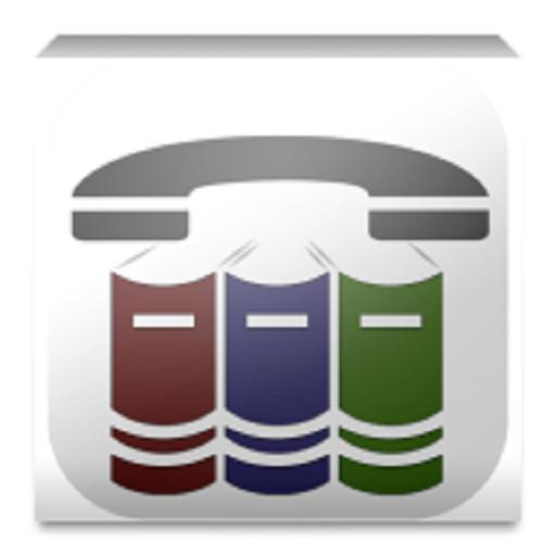 Dhaka PhoneBook 生活 App LOGO-APP試玩