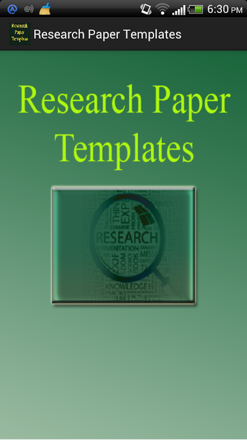 custom term papers 5 per page