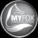 MyFOX icon