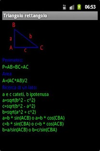Pico Matematica - screenshot thumbnail