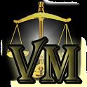 Vade Mecum Juridico Lite icon
