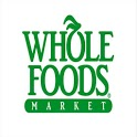 Whole Foods Market icon
