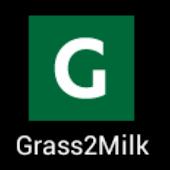 Grass2Milk