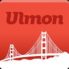 San Francisco Guida Turistica icon