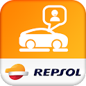 Copiloto Repsol icon