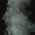 Blow Smoke
