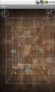 Преферанс– уменьшенный скриншот