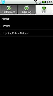 玩通訊App|來電衛士免費|APP試玩