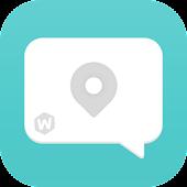 [파유폰] FindYourPhone