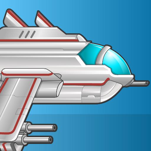 Flight Combat War 休閒 App LOGO-硬是要APP