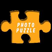 Photo Jigsaw Puzzles