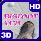 Bigfoot Ice Crust Drift icon