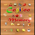Cogiloo Memory icon