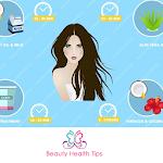 Beauty & Health Tips