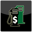Fuel Prices icon