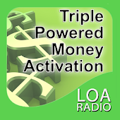 Triple Power Money Activation