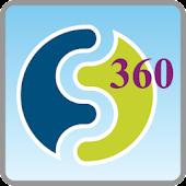 Startrade360