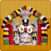 Thirumala Venkateswara Swamy