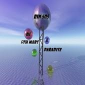 DJ 5th Mars & Paradise