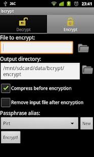bcrypt- screenshot thumbnail