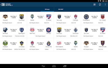 MLS Screenshot 15