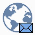 Geokko logo