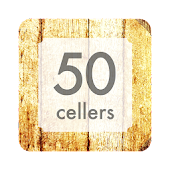 50 Cellers