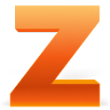 Zona- фильмы онлайн в кармане logo