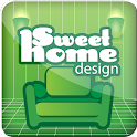 Sweet Home Design icon