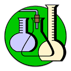 Spirit Calculator icon