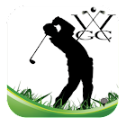 Whitehill Golf icon