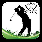 Whitehill Golf