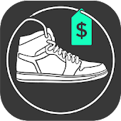 ShoeFax - Sneaker Price Guide