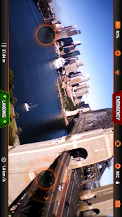 AR.FreeFlight 2.4.10 - screenshot thumbnail