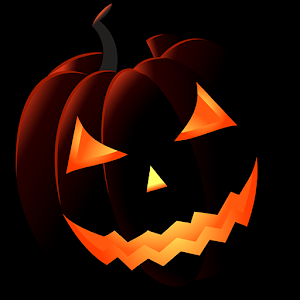 Spooky Halloween Scary Sounds - Android Apps on Google Play