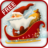 Christmas Song Machine Free