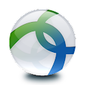 Rooted AnyConnect logo