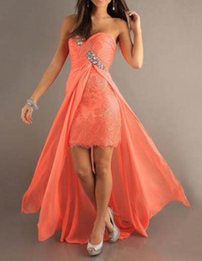 ウエディングドレスのデザイン