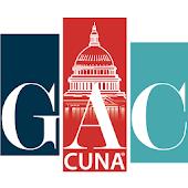 GAC 2015