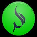 Dhikr icon
