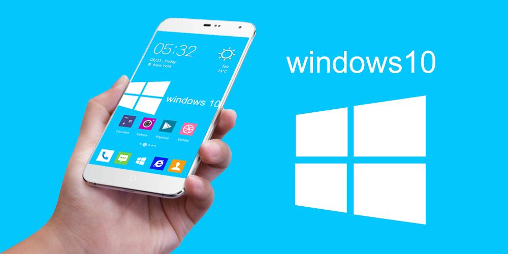 how to get windows 95 theme on windows 10
