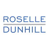 Roselle Dunhill - Cruzan