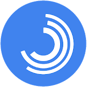 Flynx Browser (Beta)