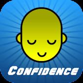 Build Confidence