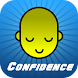 Build Confidence icon
