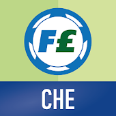 FootyFinance Chelsea 2011/12