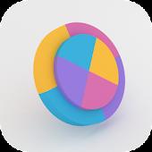 Rubix Pi